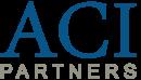 ACI Partners logo